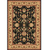 Rug 2540 (HD) Nobility Collection