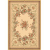 Rug 2551 (HD) Nobility Collection