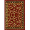 Rug 2552 (HD) Nobility Collection