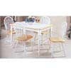 Tile Top Dinette Table 70100(AZFS)