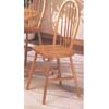 Windsor Chair 2613  (A)