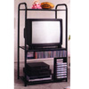 Entertainment Center 2767 (PJ)