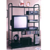 Entertainment Center 2768 (PJ)