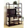 Black Entertainment Center 2775 (CO)