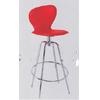 Bar Chair 2837(AVI)