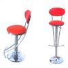 Bar Chairs 2863_(AVI)