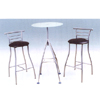 Bar Table And Chair Set 2902(PJ)