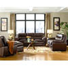 Willowood Furniture Set 29042Set (SF)