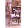 Arm Chair 2916 (A)
