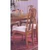 Queen Anne Side Chair 3271(EI)