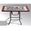 Children Folding Table 3001 (PK)