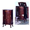 Deluxe Jewelry Armoire 3013 (CO)