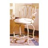 Meridian Counter Stool 3027 (ML)