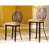 Tulip Bar Stool or Counter Stool. 3033 (ML)