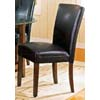 Puritan Side Chair 3038 (ML)
