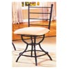Quartz Swivel Counter Stool 3043 (ML)