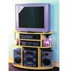 TV Stand 133 (UTD)