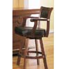 Bar Chair 3079 (CO)