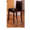 Leather Bar Stool 3083 (CO)