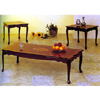 Queen Anne Square Table Set 3098 (CO)