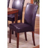 Dining Chair 3099C (IEM)