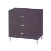 3-Drawer Cabinet 313_ (ES)