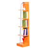 Book Shelf 315 (E&S)