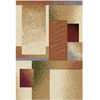 Rug 3204 Cream (HD) New Generation Collection