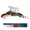 6 Pk. Velvet Hanger 3240 (KDY)