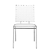 Criss Cross Chair 33301_ (ZO)