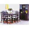 Gathering/Dinette Table 34010 (IEM)