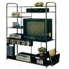 Entertainment Center  2005(ABC)