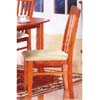 Dining Chair 35012 (IEM)
