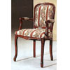 Italian Provincial Arm Chair 3517 (CO)