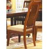 Monterey Side Chair 3525 (ML)