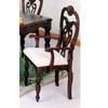 Arm Chair 3536A (IEM)