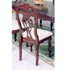 Side Chair 3536 (IEM)