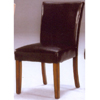 Parsons Dining Chair 3568 PX