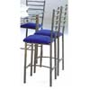 Dining Chair 6329 (IEM)