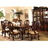 7-Pc Nottingham Dining Set 3631/32/33 (CO)