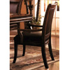 Westminster Arm Chair 3637 (CO)