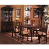 7-Pc Atlantis Dining Set 3643/44/45 (CO)