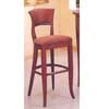 Bar Chair 3713 (IEM)