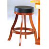 Bar Stool 3763 (IEM)