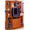 Entertainment Center 387_ (HSi)
