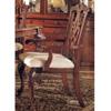 Arm Chair 3869 (CO)