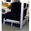 Tri-Fold Futon Chair 4029 (ML)
