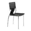Trafico Dining Chair 40413_ (ZO)