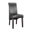 Donne Dining Chair 40510_ ( ZO)