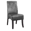 Tennyson Dining Chair 40511_ (ZO)